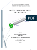 torsion resis.docx
