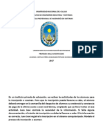 Inversiones Clarita