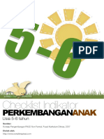Checklist-5-6.pdf