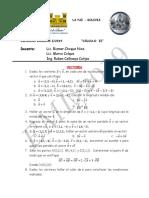CALCULO II - EMI.pdf