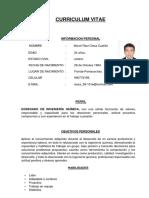cv-mcieza.pdf