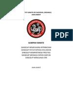 Materi Ujian PDF