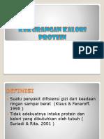 ASKEP KKP.pptx