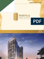eBrochure Roseville Soho & Suite(2).pdf