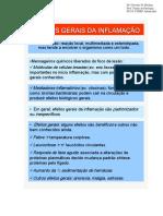 Efeitos Gerais da Inflamacão.pdf