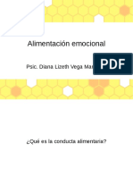 alimentacion_emocional