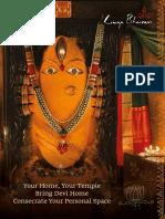 Ling Bhairavi Yantra Brochure-E-Version_FAQ (1)