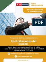 contrataciones-del-estado-18-05-2019.pdf