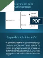 Etapas de la Administración.pdf
