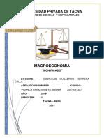CRIMI-CARATULA.docx