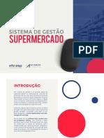 1509716174ebook - Guia Sistema de Gesto Para Supermercados