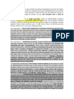 Filocalia.docx