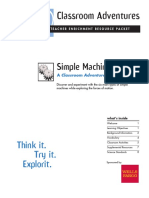 TERP_Simple_Machines.pdf