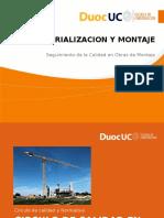 1_3_1_PPT_8_Herramientas_de_seguimiento_de_calidad.pptx