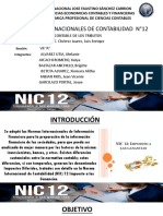 NIC-12