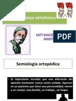 semiologiaortopedica-100618144133-phpapp01
