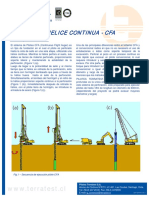 pilotes de helice terratest.pdf