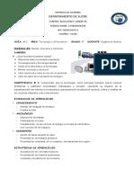GUIA 2 DE INFORMÁTICA 5º  (1).doc