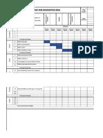 Parts procurement std..xlsx
