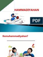 KEMUHAMMADIYAHAN.pptx