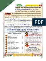 magazine15166033671.pdf