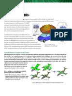 ANSYS HFSS SBR+ - Brochure