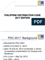 Changes-Philippine-Distribution-Code-2017-Edition.pdf