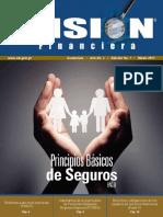 Revista Visión Financiera Edición 07