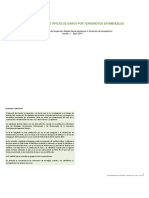 Fichas de Lesiones 2014