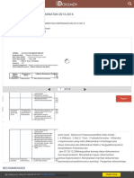 SILABUS DOKUMENTASI KEPERAWATAN 2013.2014224910.pdf