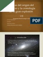 Teoria del origen del universo.pptx