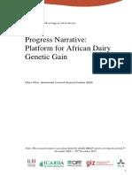 adgg_progress_report.pdf
