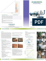 ECOMax-HE Brochure_Eco Green