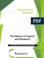 1 Quantitative-research (1)