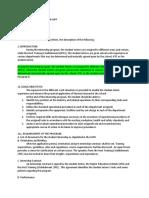 Internship-Plan-sample.docx