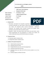 RPP_3.09_Rangkaian_Elektronika_TEI_KLS_1.docx