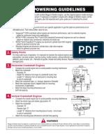 175 g hp Power BuiltVert.pdf