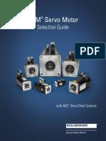 Kollmorgen_AKM_Servomotor_Selection_Guide (1).pdf