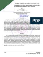 5959-11578-1-SM.pdf