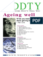 Ageing Well Part One.pdf