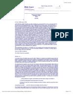 oposa vs factoran full text
