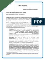 CARTA NOTARIAL - COPROPIEDAD.docx