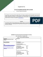 SBEC_Supplement_June_2019 - Copy.pdf