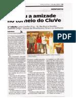 Doc1..pdf