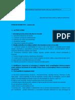 Studiu de Fezabilitate Conform HG 907 - Canalizare CIPAU 30.07.2018