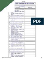 Guia Portage.pdf