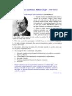 Anton_Chejov_SIN_TRAMA_Y_SIN_FINAL.pdf