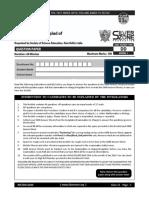 7050-11.pdf