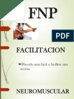 FNP clase 1.pptx