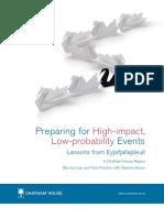 r0112_highimpact.pdf